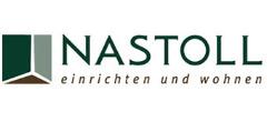 NASTOLL - einrichten und wohnen