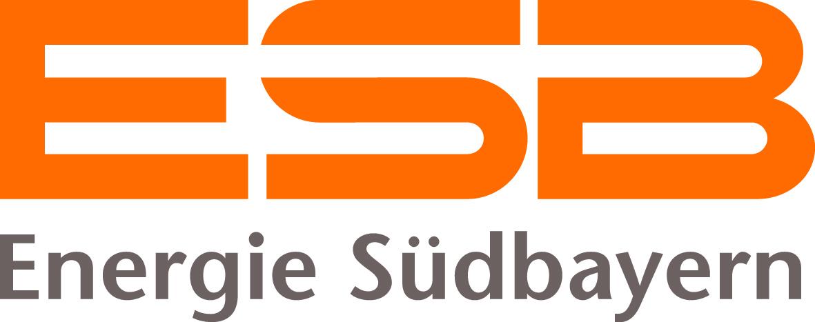 ESB Südbayern