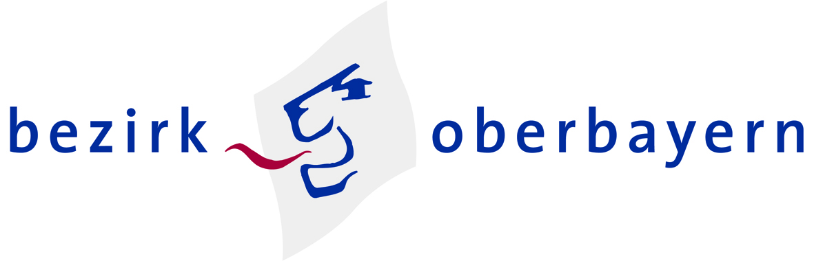 Bezirk Oberbayern