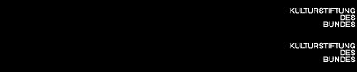 Tanzland