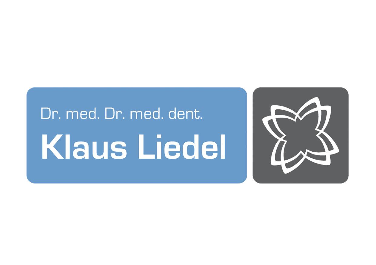 Dr. Klaus Liedel