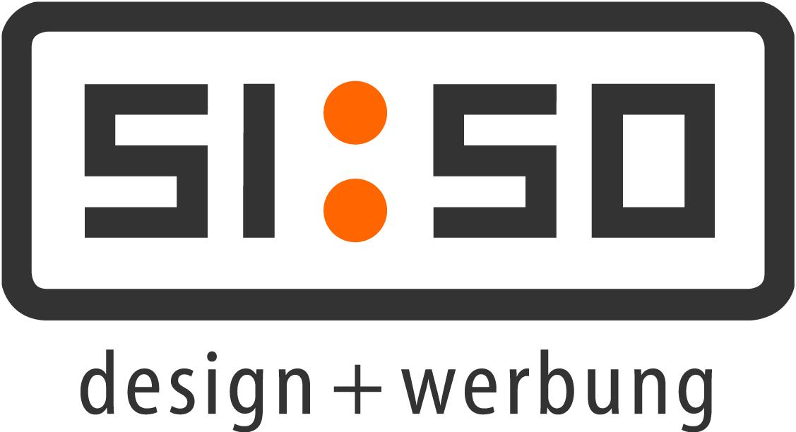 Si:So - Design und Werbung