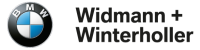 Widmann & Winterholler FFB