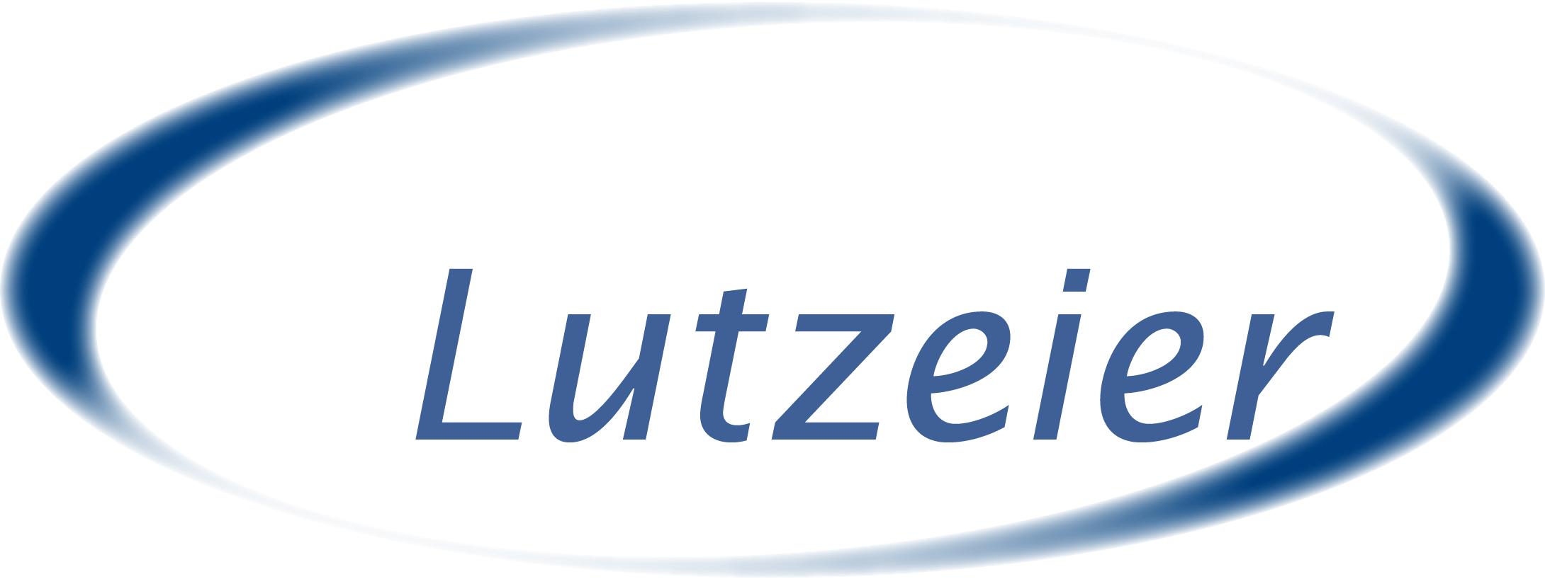 Firmengruppe Lutzeier